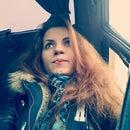Дарья Гепар