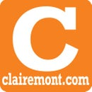 Clairemont News