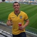 João Victor Vaz