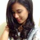 Monica Wongso