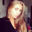 Екатерина Карасева