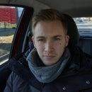 Stefan Bogdanović