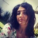 Lorena Andrenacci