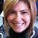 Lúcia Castro Santos