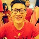 aLvin Yan