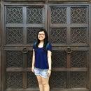 Ho Phui Phui