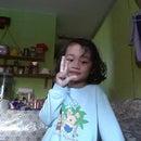 Saiful Idham