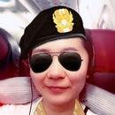 Jiabao Yee