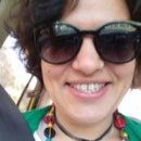 Ana Carolina Pereira