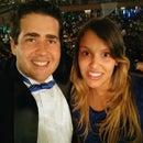 Alana Marquetti Sansivieri da Silva