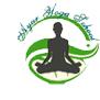 Ayuskama  Ayur Yoga School
