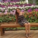 Daniela Berenice Vargas
