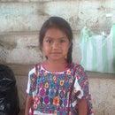 Claudia Haydee Trujillo Moreno