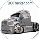 BCTrucker1