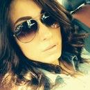 Katie Vesna