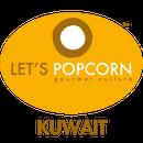 Let's Popcorn
