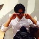 Ryong Hong