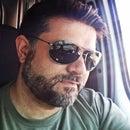 Luiz Filho