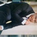 Princewill Ejikeme