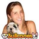 Bullcanes Bulldogs