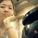 Jaem Cho