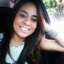 Lucianna Soares