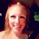 Ashley Dunkelman