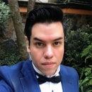 Felipe Cuevas