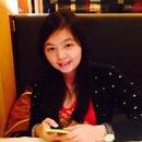 Munix Qing