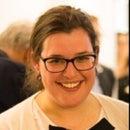 Katrien Van Kriekinge