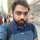 Chirag Paryani