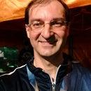 Jorge Todeschini