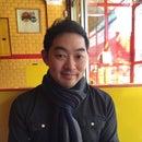Andrew Hayakawa