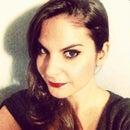 Raquel Ticianelli