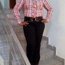 Damilola Adebisi