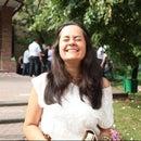 Natulay Ilina