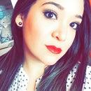 Alma Vidal