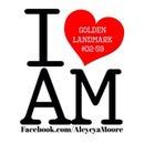 Aleycya Moore