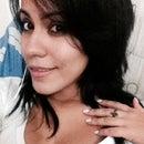 Wendy Lima 💋
