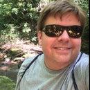 Jeff Dauler