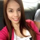 Sheryl Bautista