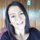 Jessica Solis