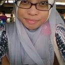 Siti Nur Azimah