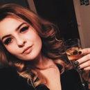 Маша Вашкевич