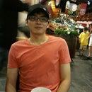 KC Ching