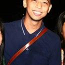 Rey Alvin Agapito