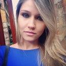 Melina Gomes