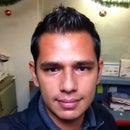 Angel Vazquez