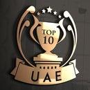 UAE TOP10