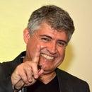 Luiz Cavalini Jr.